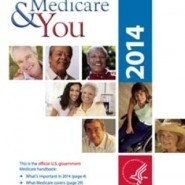Medicare and You 2014