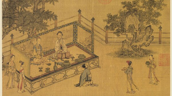 The_Classic_of_Filial_Piety_(4)