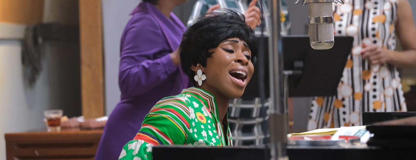 image_of_Cynthia_Erivo_as_Aretha_Franklin_in_Genius_Aretha_GA_Ep304_Sc27_Day03_0044_R2_1800.jpg