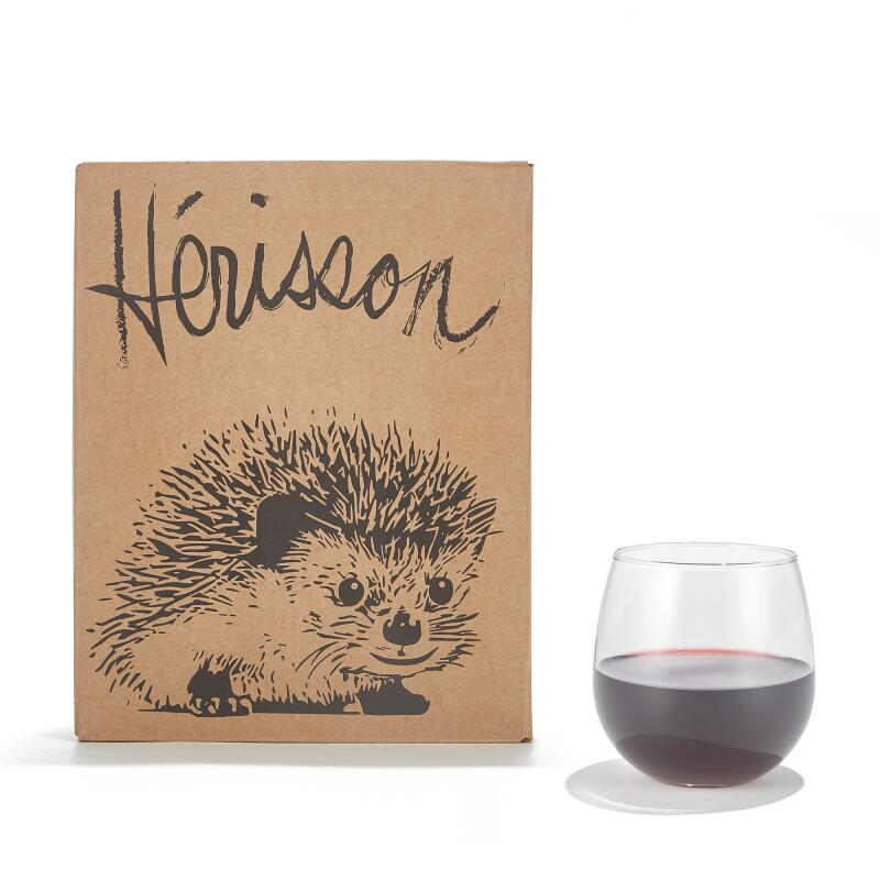 7 of the best boxed wines