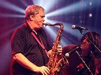 200-Bobby-Keys-Saxophonist
