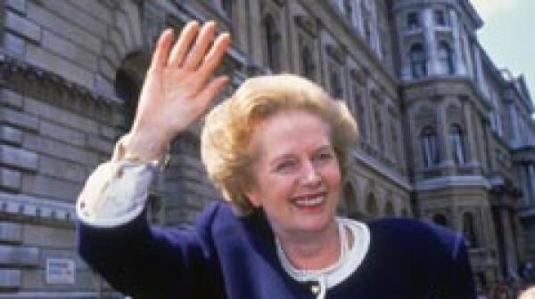240-former-british-prime-minister-margaret-thatcher-dies[2]