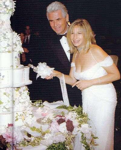 Barbra-Streisand-Wedding-Day-barbra-streisand-18077990-400-495