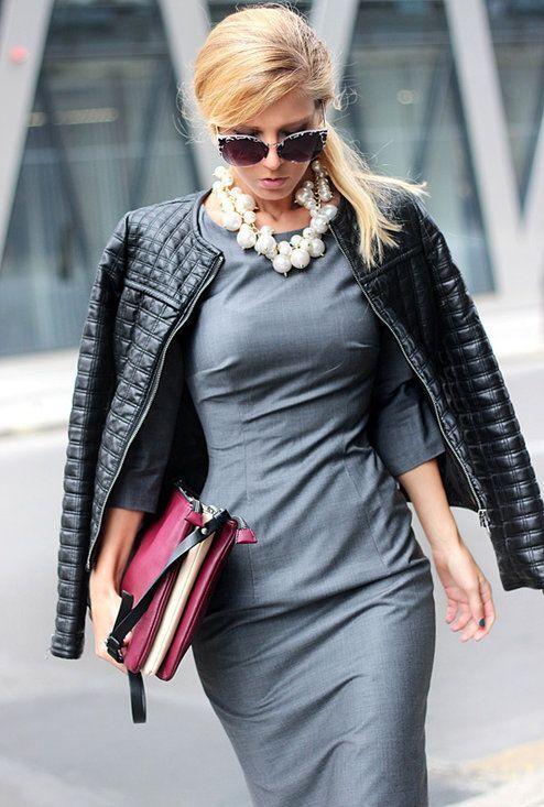 jacket-sheath-dress-clutch-sunglasses-pearl-necklace-original-5383