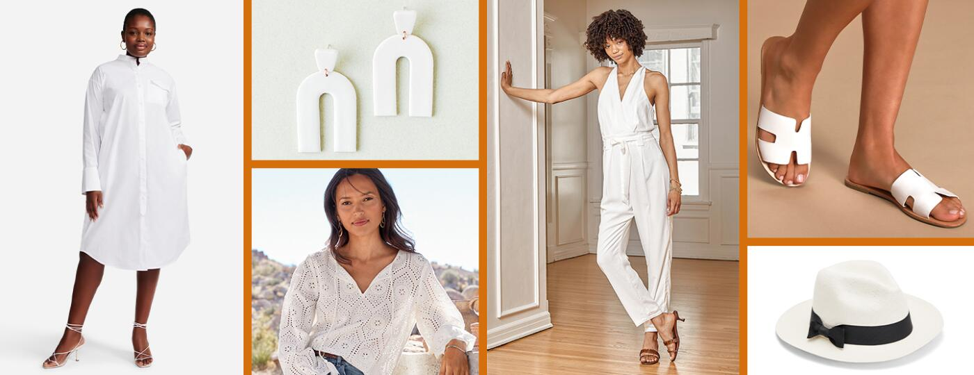 photo_collage_of_white_pieces_of_clothing_fashion_sisters_1440x560.jpg