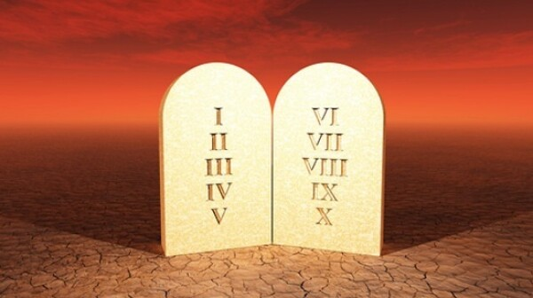 10_commandments
