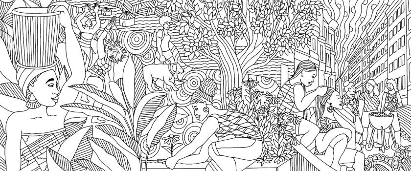 coloring_pages_uncolored_by_simone_martin_newberry_1440x600